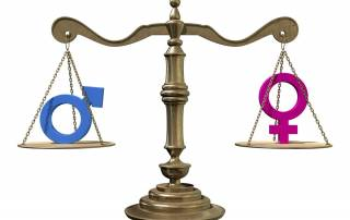What are women's human rights?