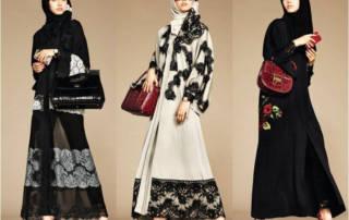 naz smyth on hijab