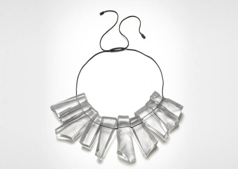 ron-arad-rocks-jewellery-collection-design