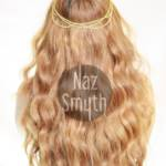 Naz Smyth-accessories-gold-3