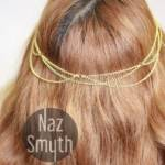 Naz Smyth-accessories-gold-1