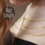 Naz Smyth-accessories-gold-5