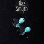 naz_smyth-projects-3