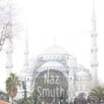 Naz Smyth Travel (12)