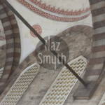 Naz Smyth Travel (3)