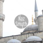Naz Smyth Travel (5)