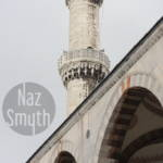 Naz Smyth Travel (9)