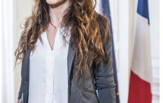 Sexual Harassment in France