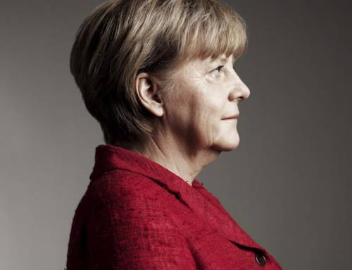 Domestic Difficulties in Germany Spell Uncertainty for Vulnerable EU