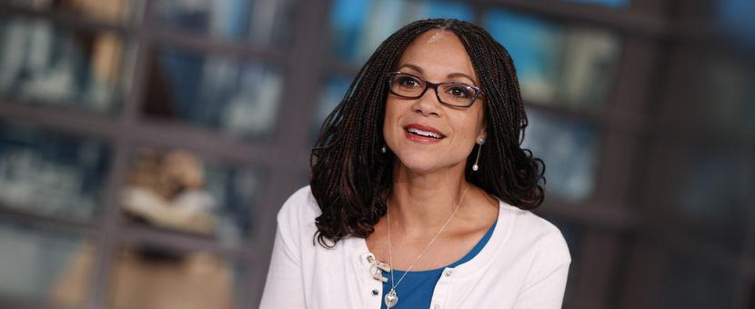 Naz Smyth Melissa Harris-Perry via Feminisiting