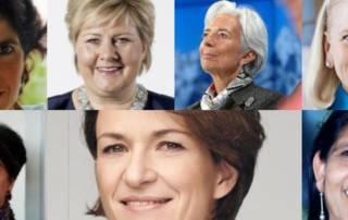 Naz Smyth Davos